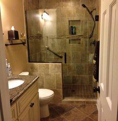 Atlanta Bathroom Renovations Lowes Paint Colors Interior Check - Bathroom remodeling cary nc