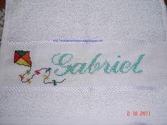 Toalha+de+boca+pipa.JPG (1600×1200)