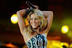 ¡Este es el nuevo éxito musical de Shakira que te hará recordar sus inicios! [VIDEO]