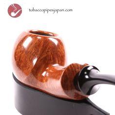 tobaccopipesjapan.com