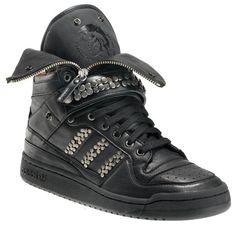 ADIDAS x DIESEL Ltd Edition Forum Leather Jacket Rock Punk Trainers  http://cgi.ebay.co.uk/ws/eBayISAPI.dll?ViewItem=251065116557=STRK:MESE:IT#ht_2836wt_1135