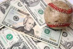 Many sports bettors simply focus on betting systems and strategies that will be profitable. After all, without a good betting system...[Click Pin to Read More]
