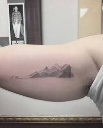 Image result for small arm tattoos for men