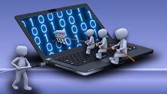 http://biosys.pl/# system rejestracji czasu pracy