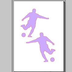 . Cameo, Stencils, Studio, Blog, Free Silhouette, Quilling, Silhouettes, Soccer Players, Characters