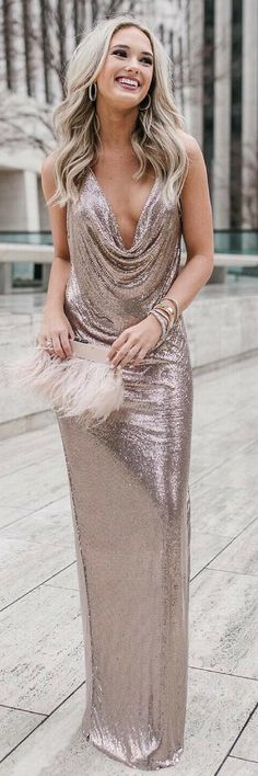 20 Of The Most Innovative Winter Outfits To Make You Sensational https://ecstasymodels.blog/2018/01/02/20-innovative-winter-outfits-make-sensational/