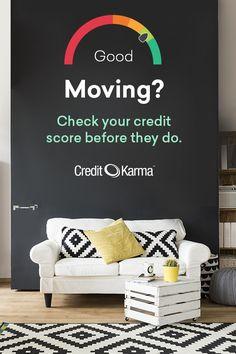 how to change your birthday on credit karma linux узнать занятое место на диске