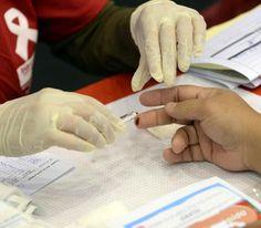 Conoce otra estrategia de prevención contra el VIH -...
