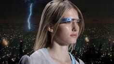 FUTURE-GOOGLE-GLASS-APS.jpg 1,280×720 pixels