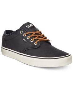 venta de zapatos vans