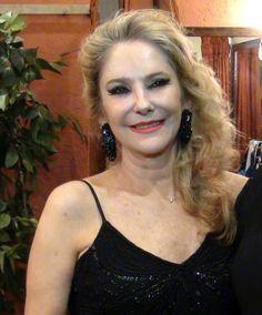 ♥ Muitas Novidades no Lançamento da Coleção Outono/Inverno da Boutique Paula Penteado ♥ SP ♥  http://paulabarrozo.blogspot.com.br/2014/05/muitas-novidades-no-lancamento-da.html