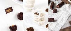 Valentine´s Day Chocolates - Vanelja