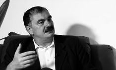Articol semnat de Mircea Miclea, profesor la Facultatea de Psihologie și Științe ale Educației de la Universitatea Babeș-Bolyai, cercetător, fondatorul școlii cognitive în psihologia românească, a fost ministru al Educației.…
