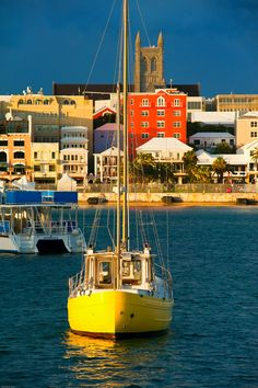 "sailing in Bermuda.."".  Pin provided by Elbow Beach Cycles http://www.elbowbeachcycles.com"