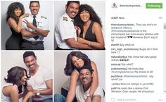 All Hell Let Loose as Nigerians Blast American Celebrity Blog for Disrespecting Omosexy   An America Celebrity blog has been left in tatters after Nigerians attacked and blasted the blog for daring to insult sxy Nigerian Actress Omotola Jalade-Ekeinde    Nigerians have shown unbelievable solidarity as they attacked an American Celebrity blog after it mocked prolific and A-list Nollywood actress Omotola Jalade-Ekeinde.    Like something never seen before Nigerians blasted the blog for using…