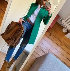 club Wood Working Mode Site - My Life ceaft Pinliy Business Casual Outfits, Office Outfits, Fall Outfits, Cute Outfits, Fashion Outfits, Fashion Tips, Celine, Only Fashion, Womens Fashion