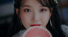 Nayeon Bias Wrecker Luna Fashion, Blackpink Debut, Drama Gif, All About Kpop, Teen Photography, Scarlet Heart, Moon Lovers, Gaara, Imagines