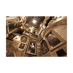 I want to lick your mind. ❤ liked on Polyvore featuring harry potter, hogwarts, pictures, backgrounds, interiors and filler