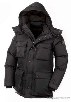 Canada Goose womens sale official - 1000+ images about Other on Pinterest   Canada Goose, Pastel and ...