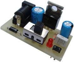 Alimentatore per bread board Voltage Regulator, Bread Board, Arduino, Usb Flash Drive, Boards, Planks, Usb Drive