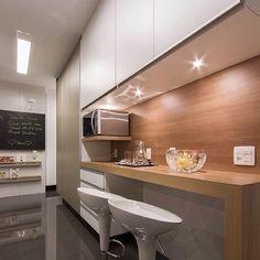 Furniture For Sale Black Friday Kitchen Interior, Home Decor Kitchen, Kitchen Design Small, Kitchen Furniture, Kitchen Remodel, Kitchen Decor, Home Kitchens, Kitchen Dinning, Kitchen Design