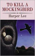 I assigned my grade student To Kill a Mockingbird for literature. In essence, I assigned the book to myself since I have never read it. (blush) While it is a classic of American literature it e. I Love Books, Great Books, Books To Read, My Books, Amazing Books, Book Tv, Book Nerd, The Book, Michel De Montaigne