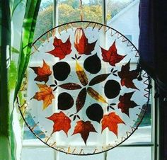 fall-craft-ideas-5