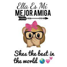Catálogo de diseños | Quiubolee Emoji Wallpaper, Love Wallpaper, Tumblr Backgrounds, Best Friends Forever, Cute Wallpapers, Kawaii Anime, Quotes, Disney Stitch, Dani