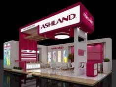 Ashland FISA 2014. by Tiago Guedes de Campos at Coroflot.com