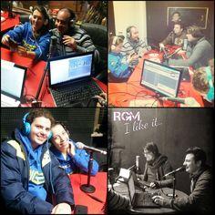 Intervista alla Digem Volley Marina di Gioiosa Jonica