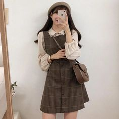Getting started The word 'Forex' stands for Foreign Exchange. Korean Girl Fashion, Korean Fashion Trends, Ulzzang Fashion, Korean Street Fashion, Korea Fashion, Kpop Fashion, Kawaii Fashion, Cute Fashion, Fashion Pants
