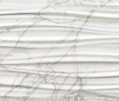 Retail stone_Marvel PRO_Statuario Select Ribbon: Could be used as a wall covering on an accent wall, for example