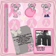 Kathie Stevens Designs-Breast Cancer Surviving With Love http://www.heartbeatzcreationz.com/index.php?main_page=product_info&cPath=1_250&products_id=13978&zenid=ts4h8mke26rd9aspm7nkb87812 http://p4dsdesignz.com/shop/index.php?main_page=product_info&cPath=1_223&products_id=2385&zenid=a2bda9fc4cf0026cb3da28b9d3501885