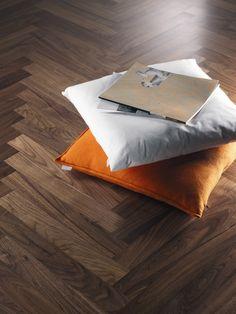 details zu parkettboden franz sisch fischgr t eiche. Black Bedroom Furniture Sets. Home Design Ideas