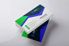 2873 best cool business card template images on pinterest in 2018 business card templates business card design cool business cards graphic design templates business card design templates flashek Image collections