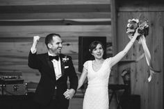 This-Asheville-Wedding-Yesterday-Spaces-Full-Vintage-Rustic-Details-36