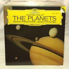 DGG Deutsche Grammophon Classical Vinyl Record LP Collection Lot of 20 #Classical