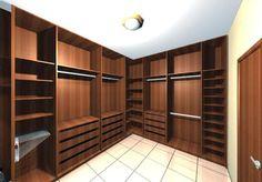 armários-quarto-de-casal