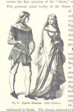 England, 14. Jahrhundert #Mittelalter #Reenactment