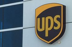 UPS opens new UPS Express centers in Dubai and Ras Al Khaimah - See more at: http://one1info.com/article-UPS-opens-new-UPS-Express-centers-in-Dubai-and-Ras-Al-Khaimah-6659#sthash.ajGg08c9.dpuf