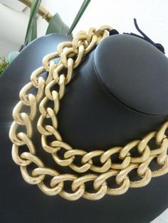 Yep.. Probably will be getting this soon  ) Necklace Set d9a690af0f8a2