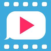 TextingStory - Write chat stories & save as video by Yves Jannic