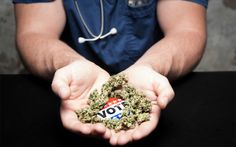 A Closer Look at States Trying to Legalize Marijuana in 2016   The Marijuana Times