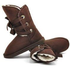 PRIME IMPORTADOS. women botas feminina outono inverno boots ... be9e55094c2e4