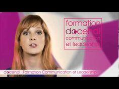 Formation Communication et leadership -2 jours- LYON  #formationcommunicationetleadership2jourslyon #formationcommunicationetleadershiplyon