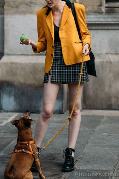 30 Sensational Fall Outfits Ideas To Get Inspire - PinZones The Blitz, Fall Winter Outfits, 30th, How To Get, Inspire, Outfit Ideas, Inspiration, Marketing, Clothes