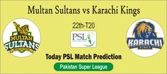 Check PSL 2019 Schedule Now!!  https://pslpakistansuperleague.pk/psl-schedule/  #PSL #Pakistan #Super #League #2019