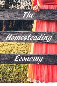 Could you live without an income? Homesteading is preparedness in action - what do you need to manage daily in the face of job loss?