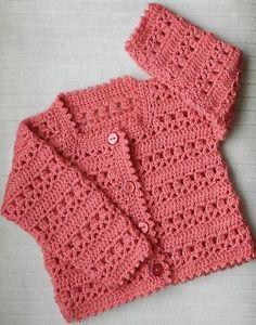 Crochet Baby Girl Cute toddler crochet sweater pattern childrens cardigan crochet pattern no. 234 designed by kay jones KSIFEGF - Cute toddler crochet sweater pattern childrens cardigan crochet pattern no. 234 designed by kay jones KSIFEGF Crochet Baby Sweater Pattern, Crochet Baby Jacket, Crochet Baby Sweaters, Baby Sweater Patterns, Baby Girl Crochet, Crochet Baby Clothes, Baby Knitting, Crochet Patterns, Knitting Patterns
