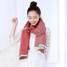 http://www.buyhathats.com/autumn-houndstooth-scarf-women-warm-plaid-shawls-winter.html